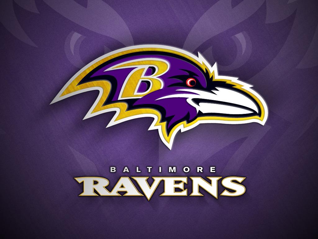 My Logo Pictures Baltimore Ravens Logos