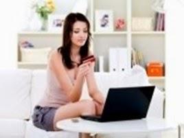 5 situs jual beli online terbesar dan terpercaya di indonesia