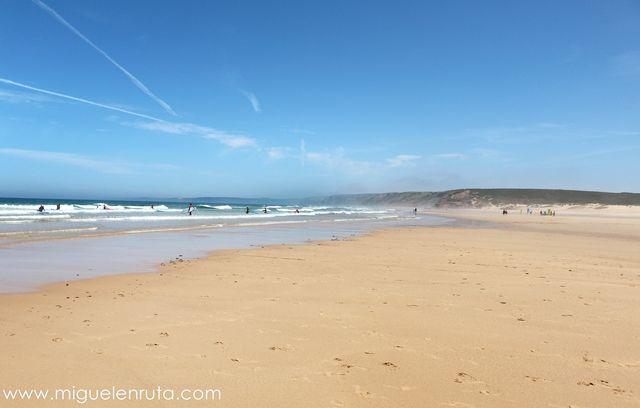 Praia-Da-Bordeira-Algarve-5