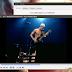 Installez la dernière version de VLC sur Ubuntu