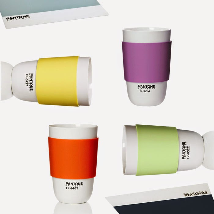 pantone, room copenhagen, team FDLF, freakdelafashion, cups, pinterest,