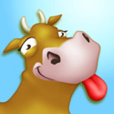 Hay Day Icon Logo