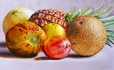 frutas-en-cuadros