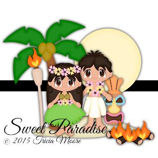 http://www.littlescrapsofheavendesigns.com/item_1351/Sweet-Paradise.htm
