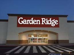 Garden Ridge Home Decor