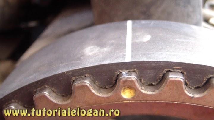 http://www.tutorialelogan.ro/2014/10/schimbat-distributia-15dci-euro-3-65.html