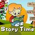200 truyện ngắn tiếng Anh giúp luyện nghe và đọc hiệu quả
