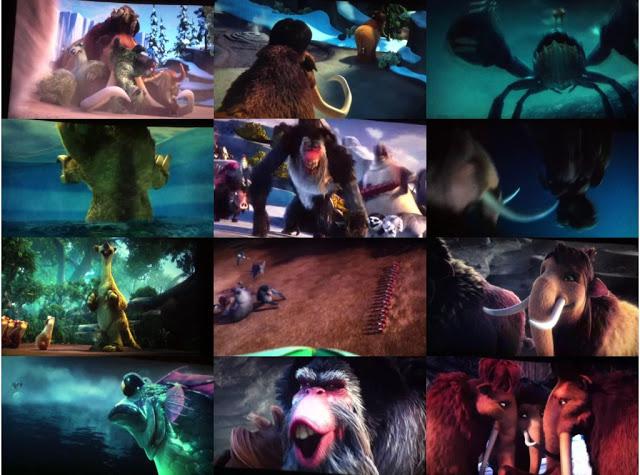 Adrenalina filme completo e dublado - 1 3