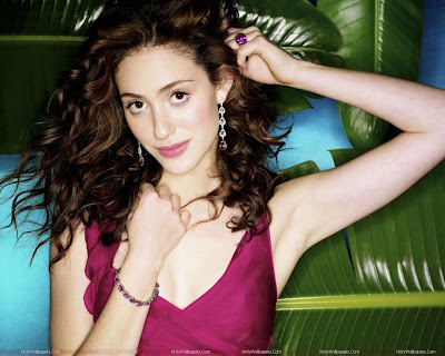 Emmy Rossum Wallpaper-1440x1024
