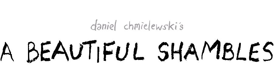 abeautifulshambles