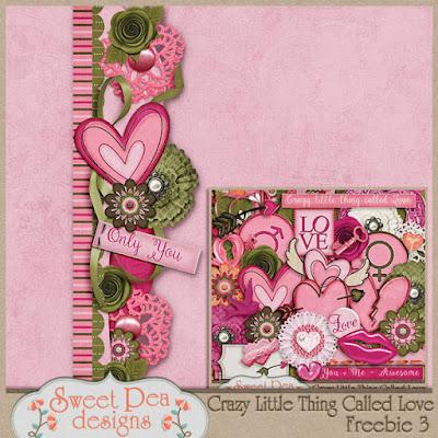 http://www.sweet-pea-designs.com/blog_freebies/SPD_CLTCL_freebie3.zip