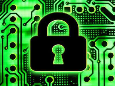 Segundo justiça americana o hacker vietnamita Hieu Minh Ngo, de 25 anos, roubou uma quantia de US$ 2 milhões