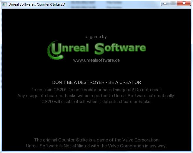 Counter-Strike 2D Full Version Easy Download