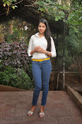 Abha Singhal photos at Silk Expo Launch-thumbnail-9