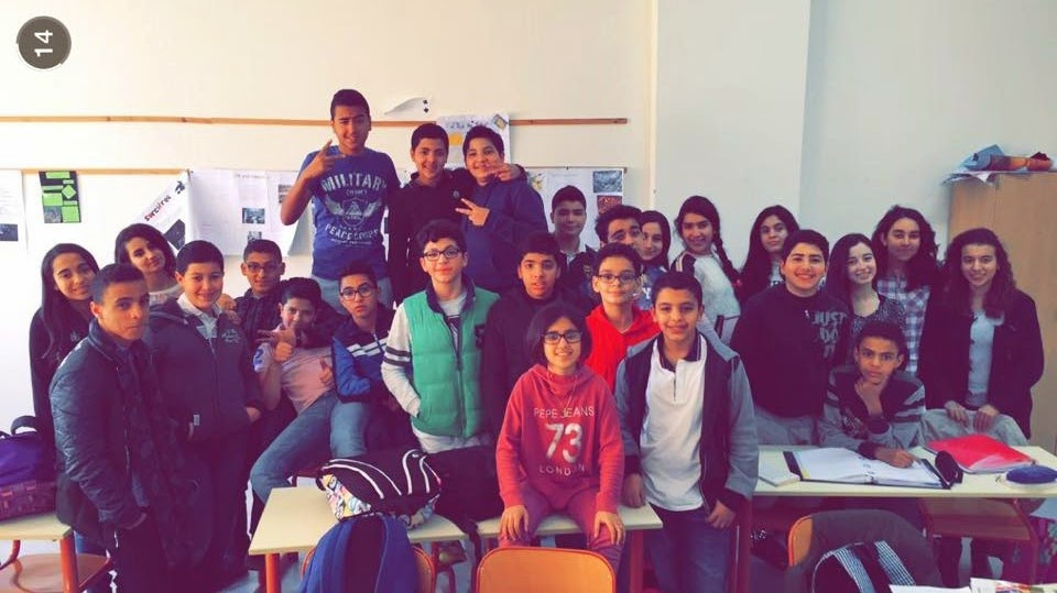 4eme2