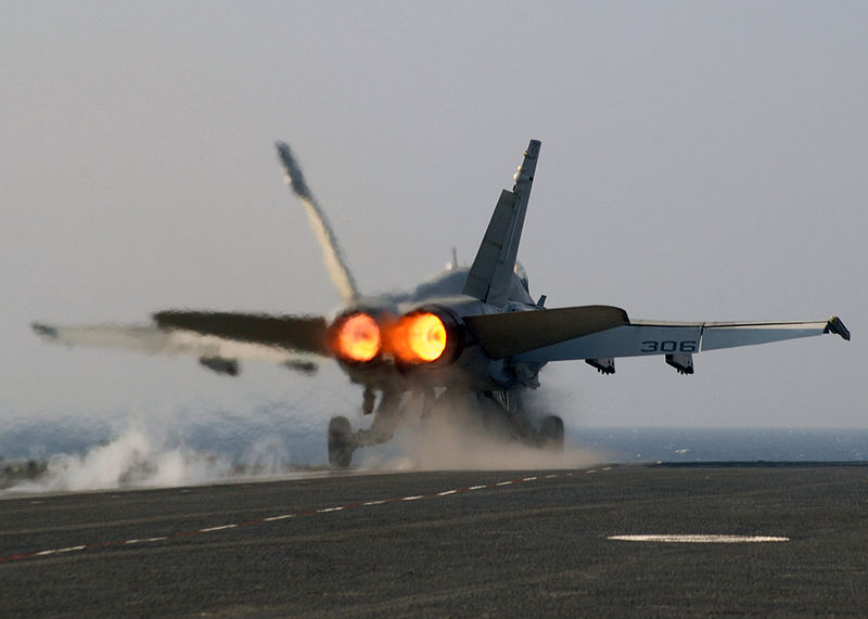 Afterburner  An afterburner (or a reheat) is an additional component present on some jet engines, mostly military supersonic aircraft. Afterburner purpose is to provide an increase in thrust, usually for supersonic flight, takeoff and for combat situations.