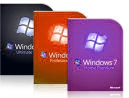 http://www.softwaresvilla.com/2014/11/windows-7-beta-32-64-bit-serial-product-keys.html