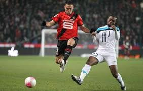 Rennes-Lille-ligue1-pronostici-calcio-winningbet-pronostici