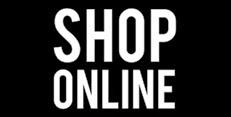 http://shoponline.trendiing.com/