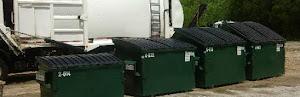 Dumpster Rentals Warren MI