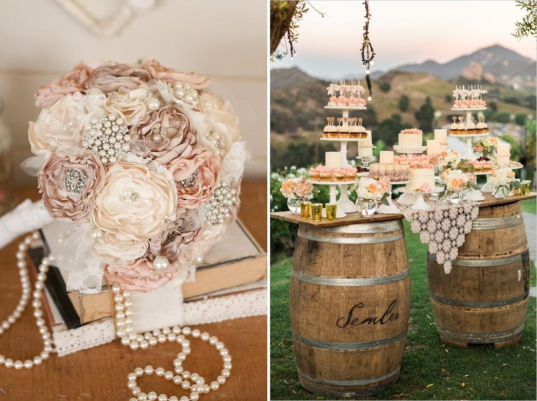 Favorite Wedding Theme For Reception Looks Steves Decor
