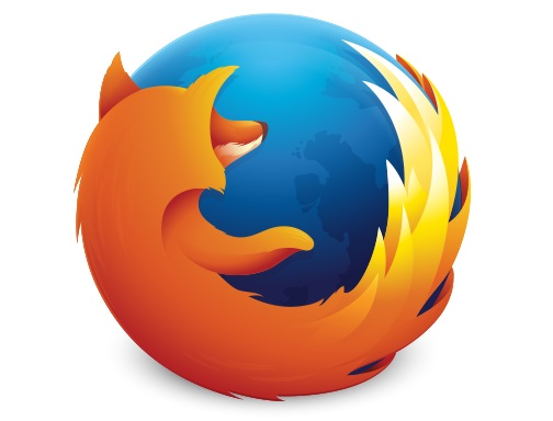 Mozilla Firefox 25 Final Free Download - The Fastest Web Browser ~ New ...