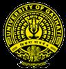 B.Sc, B.Com, Ba Sem 1 Result 2013 Gauhati University