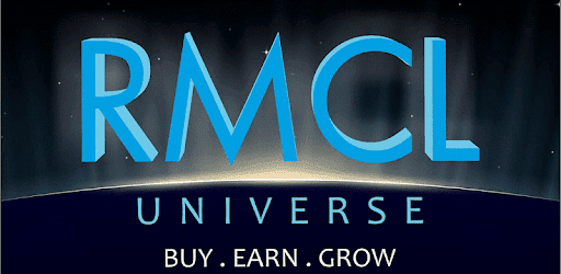 RMCL Chota Galaxy Plan भारत की ​न.1 कंपनी New Bonus Business Products Company
