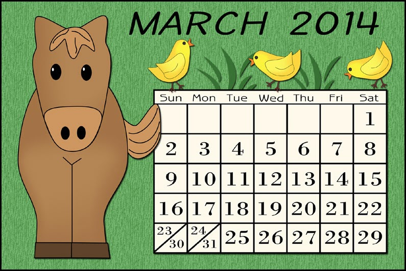 march calendar page, free printable, free calendar page, printable calendar, printable calendar page