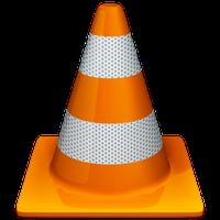Programas básicos para Ubuntu 13.04, primeros programas ubuntu 13.04
