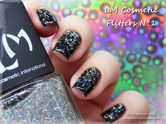 LM Cosmetic Flitters1 1