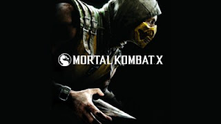 Mortal Kombat X v1.2.1 Modded [Unlimited Coins,Souls,Ally Credit & Energy] [All Versions]