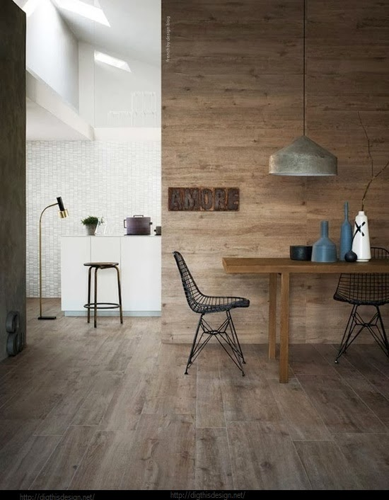 how to protect wood floors from furniture furniture how to protect wood floors during cleaning kaivac