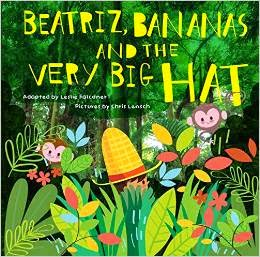 http://www.amazon.com/Beatriz-Bananas-Very-Big-Hat/dp/1937954153/ref=asap_B00Q733PB0?ie=UTF8