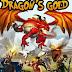 Anteprima - Dragon's Gold