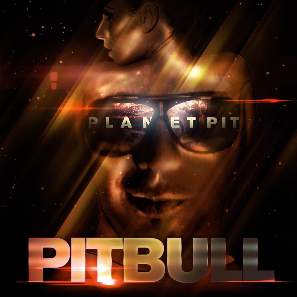 Download Pitbull - Drive You Craz Ft. Jason Derulo and Juicy J Mp3