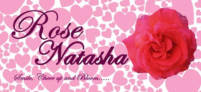 RoseNatasha