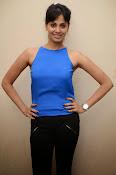 Supriya Shailaja glamorous photos-thumbnail-5