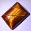 Batu Permata Tiger Eye - Batu Mulia Berkualitas - Jual Harga Murah Garansi Natural Asli - Cincin Batu Permata