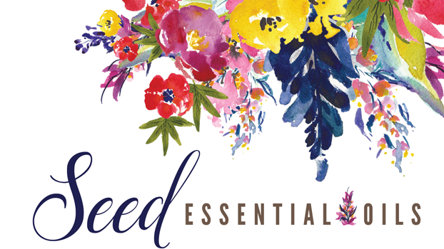 Seed Essential Oils