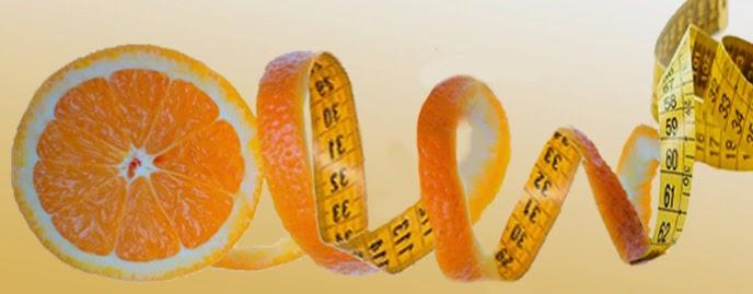 Citrus Aurantium ajuda a eliminar a barriga