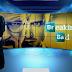 A Abominável Exibição de Breaking Bad na TV Record
