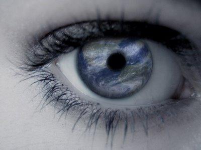 ver más allá