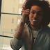 """Video:  Envy ft Jared Xavier """"Mind Elevation"""""""