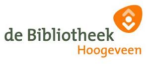 Bibliotheek Hoogeveen