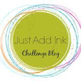 JAI Challenge Blog