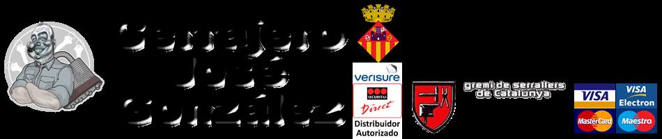 Cerrajero Sant Cugat del Vallès
