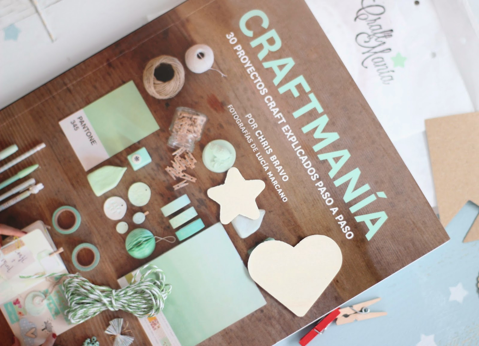 photo-libro-craftmania-chris_bravo-calamar