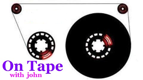 On Tape