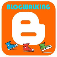 Cara Mempromosikan Blog Dengan Blogwalking